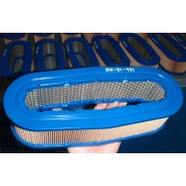 BH‑51‑931 - Engine Air Intake Filter