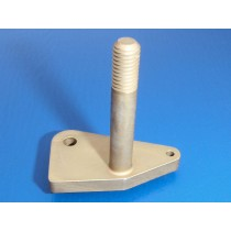 C1‑CF1489 - Flap Lever Latch Plate