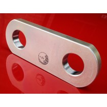 C1‑W493 - Wing Link Plate, lower rear joint E