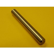 DHS1293‑06‑165 Ground Steel Pin